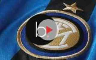 Calciomercato: inter  psg  joao mario