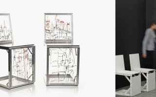 design  arredamento  interni  casa