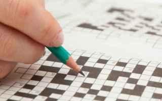 Giochi Online: enigmistica giochi gratis