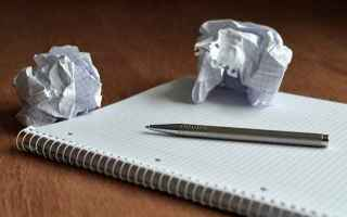 Web Marketing: web marketing  content marketing  blog