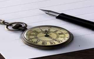 La riduzione dell'orario di lavoro può rappresentare la soluzione alla crescente ondata di disocc