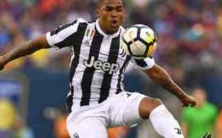Coppa Italia: calcio  juventus  lazio  supercoppa
