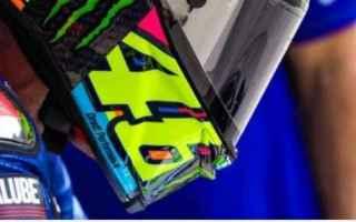 MotoGP: valentino rossi  vr46  motogp  sport