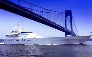 Vela: destriero  barca  oceano atlantico