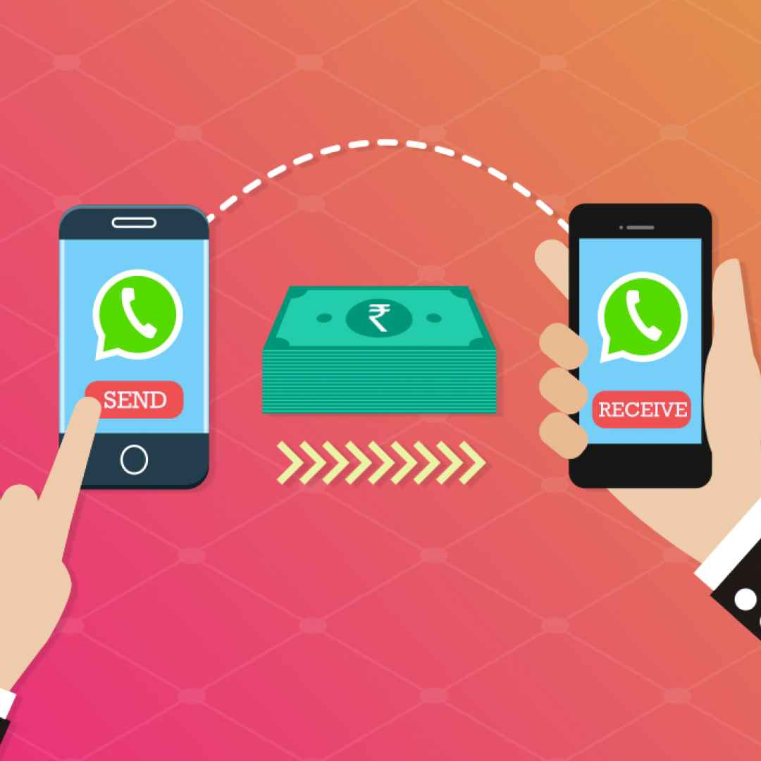 whatsapp  payments  apps  android