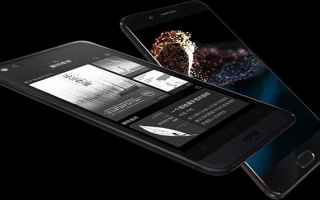 Cellulari: yotaphone  smartphone  android