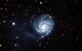 astronomia  telescopi  fotografia