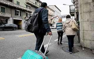 dal Mondo: svizzera  lavoro  immigrazion