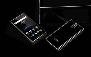 Cellulari: oukitel  smartphone  android  battery