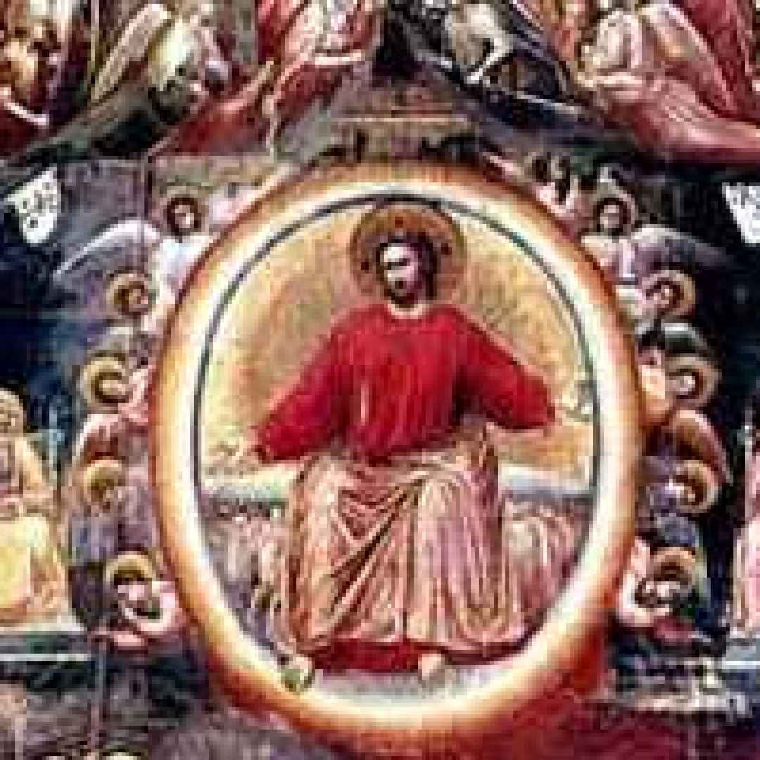 11 agosto  santi  chiesa  calendario
