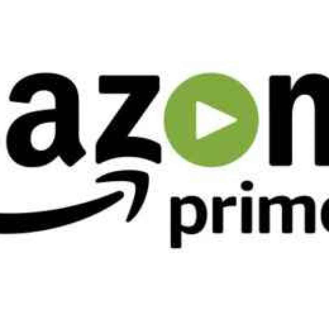 Amazon Prime Video The Grand Tour In Oak Harbor