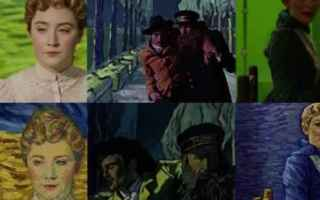 https://www.diggita.it/modules/auto_thumb/2017/08/11/1604792_loving-vincent-film-su-vincent-van-gogh_1502843_thumb.jpg