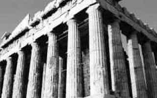 vai all'articolo completo su grecia