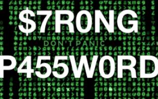 https://www.diggita.it/modules/auto_thumb/2017/08/11/1604811_password_thumb.png