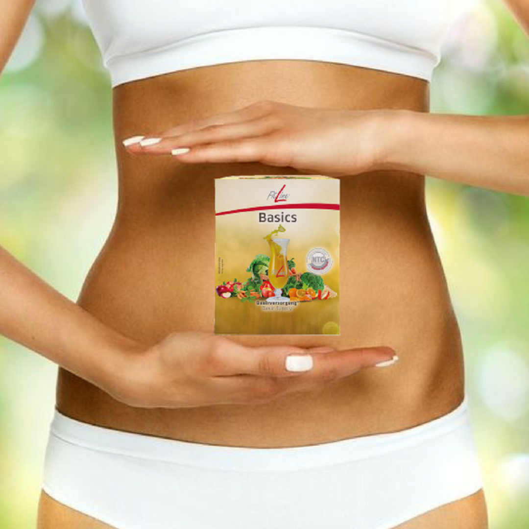 intestino sano  colon irritabile