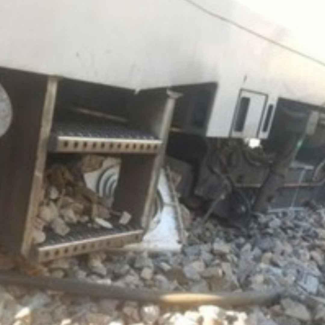 roma-viterbo  atac  trasporto pubblico