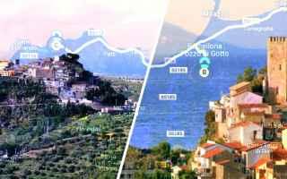 Viaggi: viaggi  borghi  itinerari  sicilia