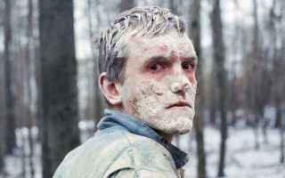 Cinema: winter brothers locarno 70 recensione