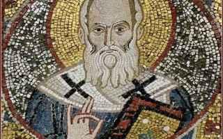 Religione: saldi nella fede  signore  gesù cristo