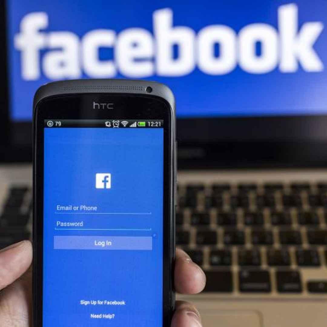 facebook  apps  social