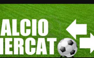 Serie A: calcio juventus