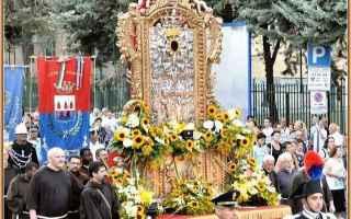 Religione: sant'alfonso  sette veli  volto