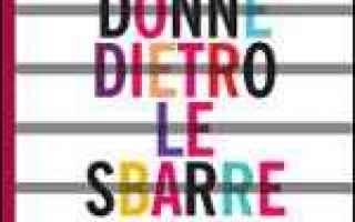 Libri: Le prigioni di Sofia Loren raccontate dalla De Cristoforo