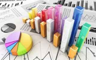 Economia: pil  prodotto interno lordo  benessere
