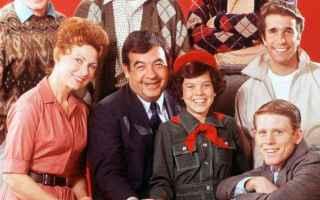anni 80  sigle  sigle tv  telefilm