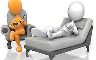 Psiche: psicoterapia  psiche  ansia  panico