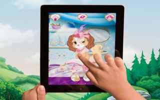 App: app  disney  privacy