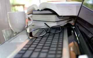 Scuola: acquistare online  amazon  libri