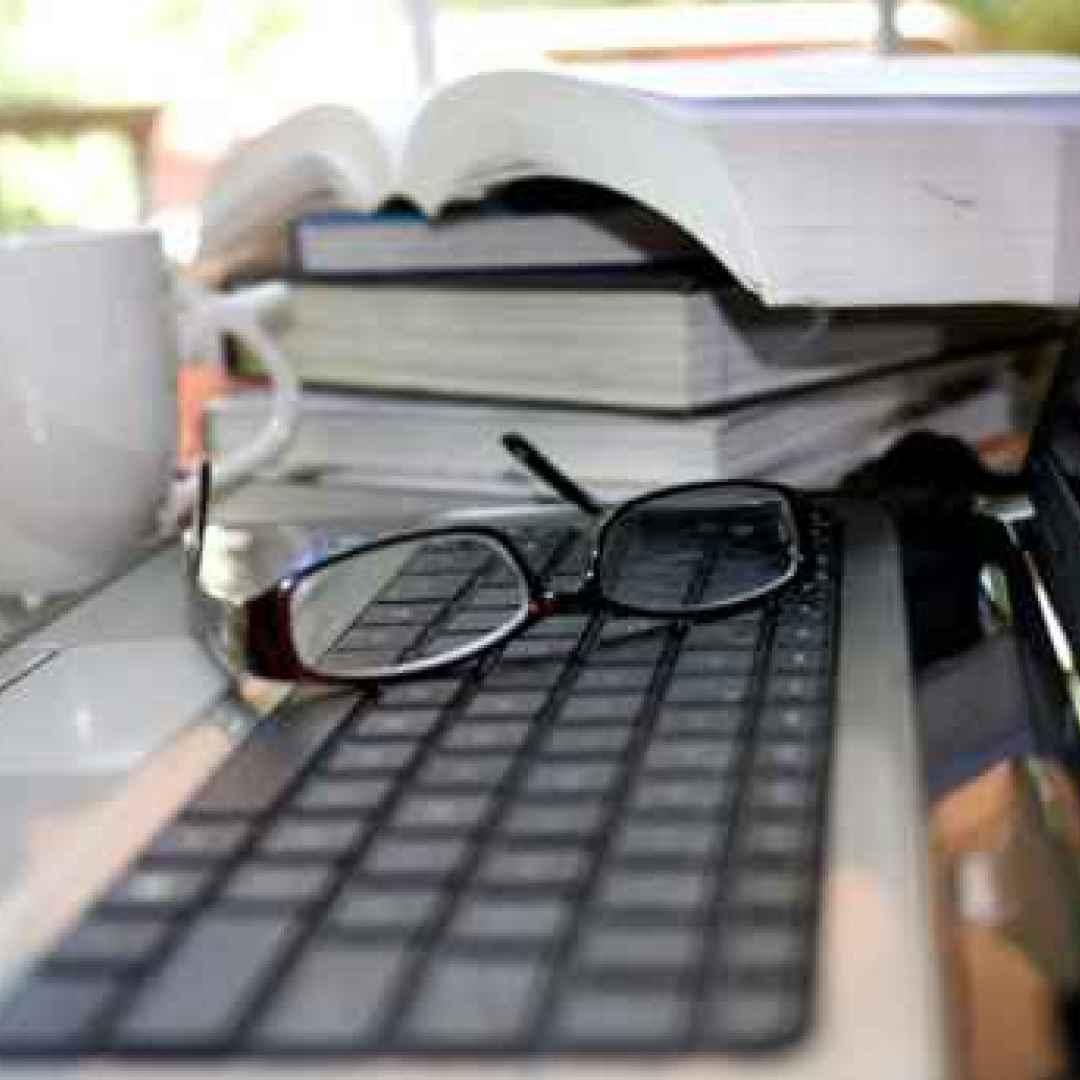 acquistare online  amazon  libri