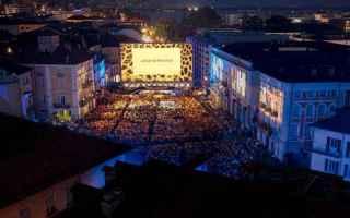 Cinema: locarno festival 2017  bilancio  record