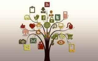 Social Network: badoo