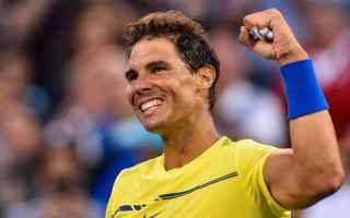 tennis grand slam zverev nadal