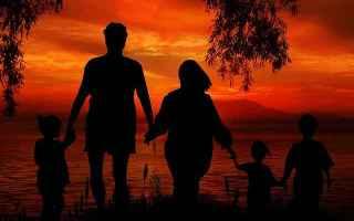 Psiche: psicologia  comunicazione  famiglia