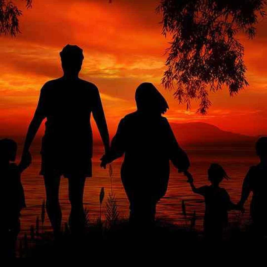 psicologia  comunicazione  famiglia
