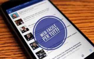 facebook trending news  facebook