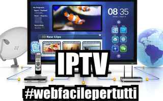 File Sharing: liste  m3u  iptv  playlist  2019