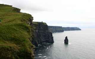 Viaggi: viaggi  irlanda  vacanze  natura