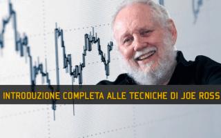 Borsa e Finanza: euro  trading  forex  soldi  joe ross