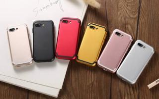 Cellulari: smartphone  clone  iphone 7 plus