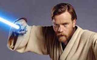 https://www.diggita.it/modules/auto_thumb/2017/08/17/1605173_star-wars-ewan-mcgregor-obi-wan-kenobi-slice_thumb.jpg