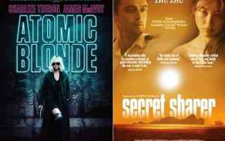Milano: cinema  milano  lingua originale