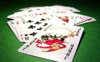 Giochi Online: burraco  giochi di carte