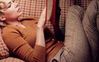 Libri: libri  leggere  relax  social network