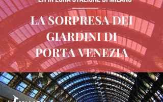 Milano: viaggi  milano  stazione milano