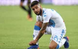 Serie A: napoli  verona