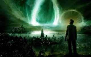 Scienze: sogni lucidi ricorrenti mondi paralleli